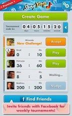 Download SongPop Plus v1.12.0 APK Android