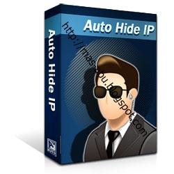 Auto Hide IP 5.3.0.6