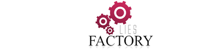 - FACTORY LIES GROUP -