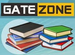 GATE Exam Coaching