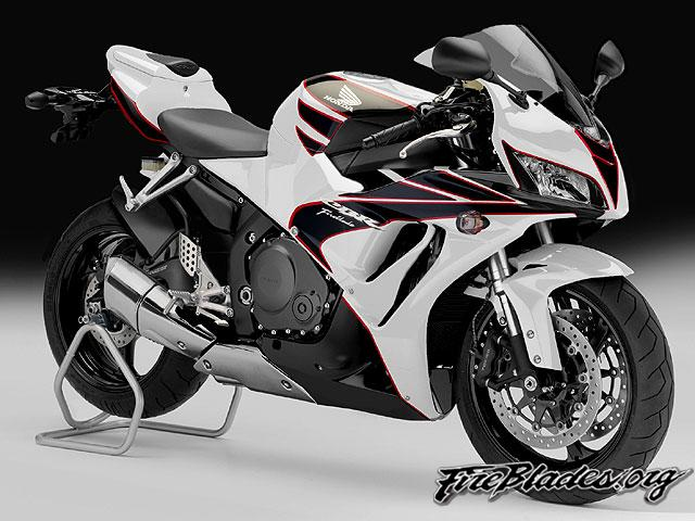 Latest Bikes Update   New Sport Bike Specifications  Top 10 Best