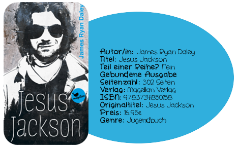http://www.amazon.de/Jesus-Jackson-James-Ryan-Daley/dp/3734850150/ref=sr_1_1?ie=UTF8&qid=1437642489&sr=8-1&keywords=Jesus+Jackson