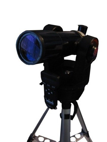 meade etx 70 at