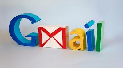Sécuriser Gmail ave un VPN