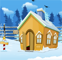 Play EightGames Northpole Gues…