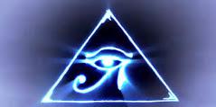 Clique e veja as Pirâmides em 3D. Incrível por fora. Imagine por dentro!!!