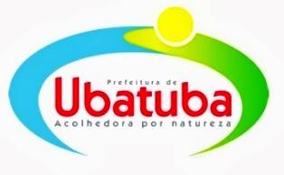 Prefeitura de Ubatuba