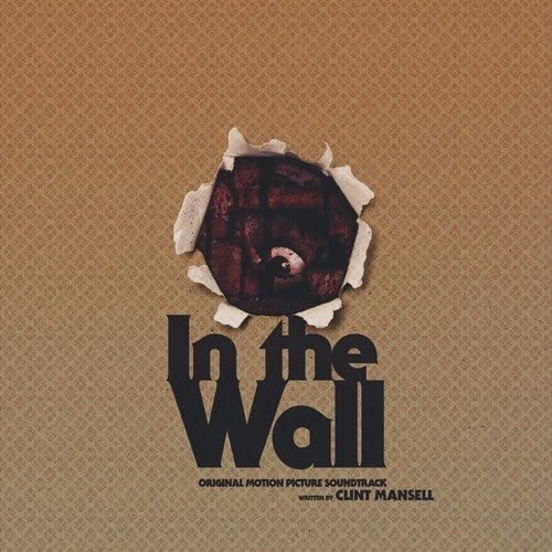 https://soundcloud.com/deathwaltzrecs/in-the-wall-clint-mansell