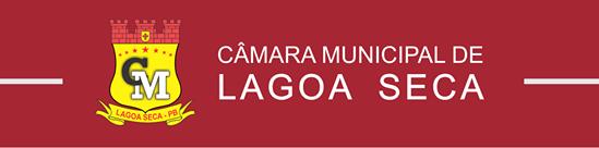 Câmara de Lagoa Seca/PB