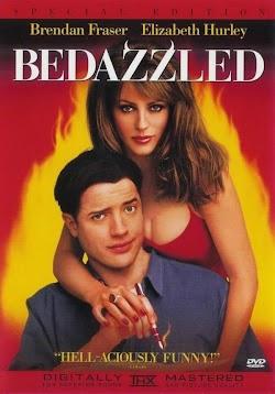 7 Điều Ước Của Quỷ - Bedazzled (2000) Poster