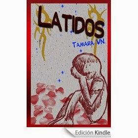 REGALO DE TAMARA