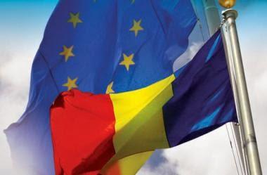 РФ самостійно покарає Молдову за асоціацію з ЄС