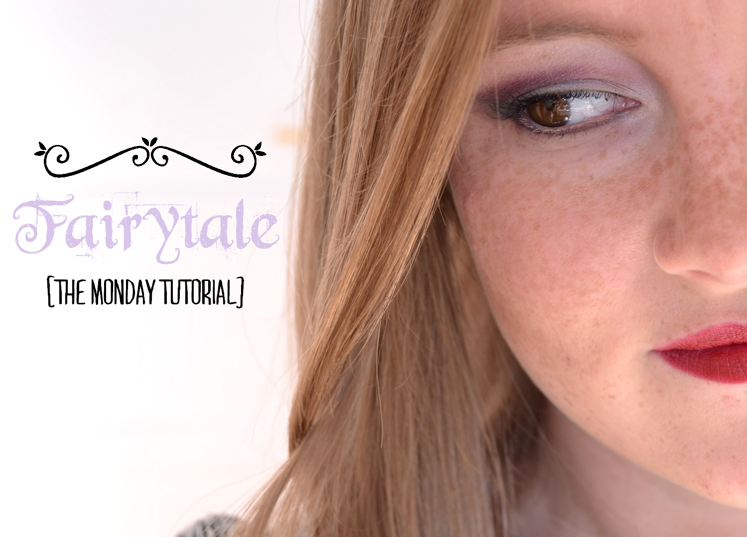 http://www.dreamingsmoothly.com/2015/10/monday-tutorial-fairytale.html