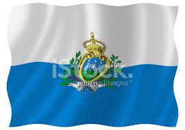 Il Caffè è in Amicizia perpetua con la Serenissima Repubblica di San Marino