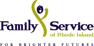 Family Service of Rhode Island Blog