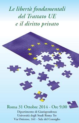 http://www.docdroid.net/ii2f/convegno-31ottobre2014.pdf.html