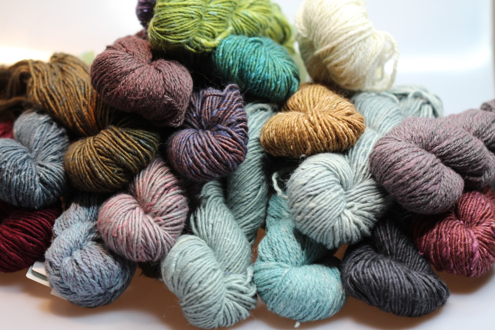Nov 15, · From now until December 31st, , YOU can receive $5 back on any purchases of Interweave products (magazines & books published by Interweave) made at Tempe Yarn & tvjerjuyxbdmp.gaeave products (magazines & books published by Interweave) made at Tempe Yarn & Fiber.