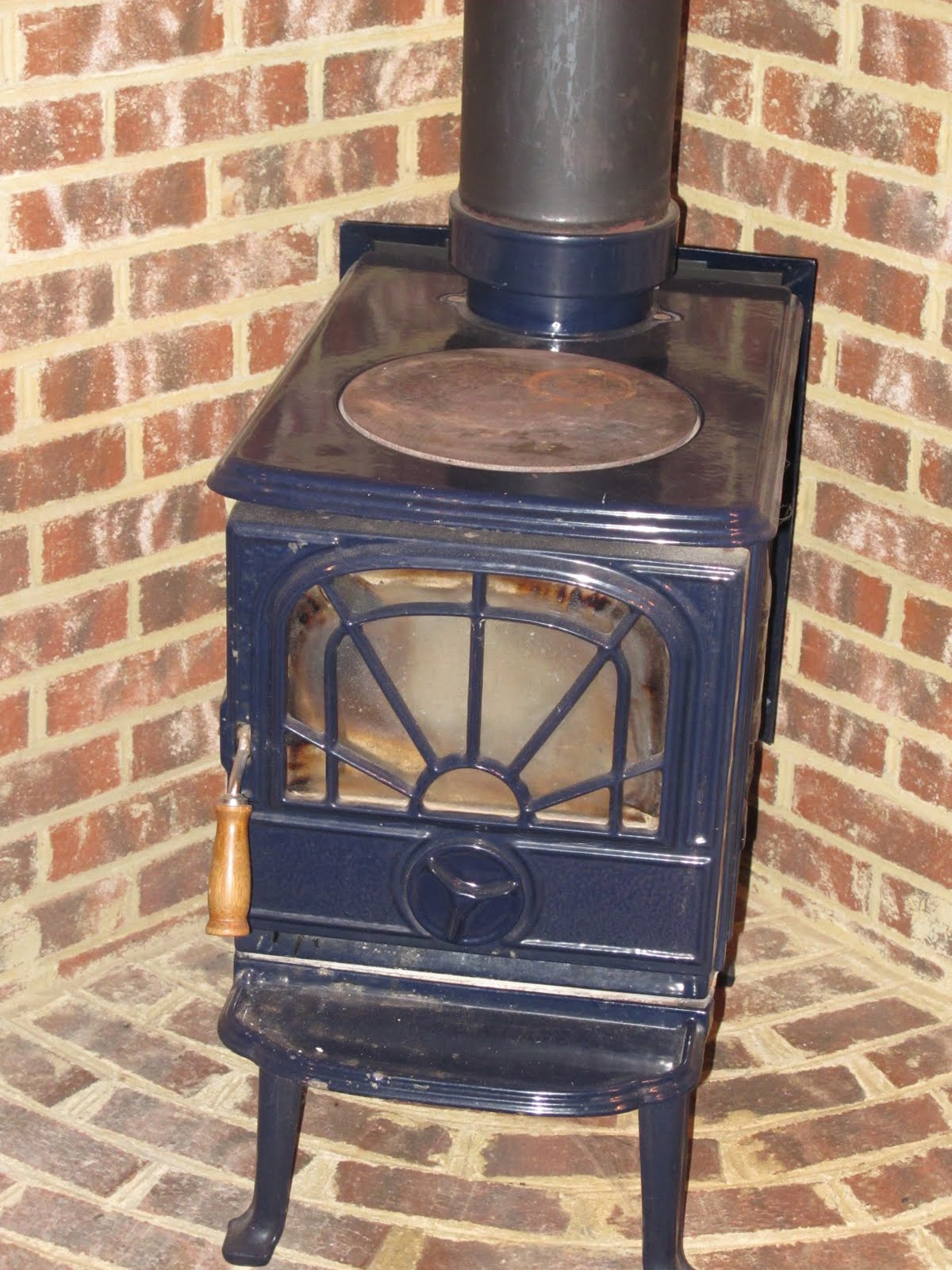 Waterford Leprechaun Wood Stove Chathamtalbott Stuff For