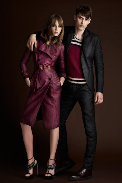 burberry-pre-collection-2012