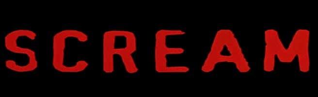 La máscara de Ghostface no aparecerá en la serie 'Scream'