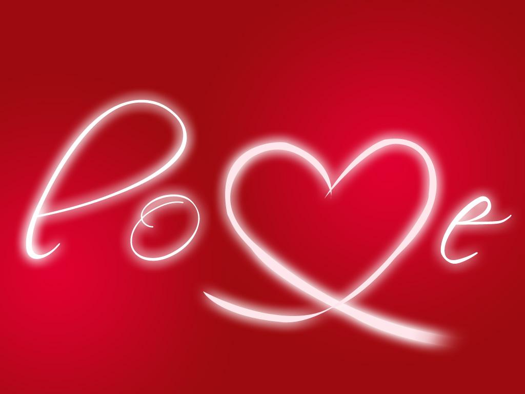 les meilleures photos d 39 amour image merveilleuse de dire je t 39 aime images d 39 amour word in. Black Bedroom Furniture Sets. Home Design Ideas