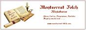 Montserrat Folch