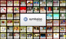El nostre Symbaloo