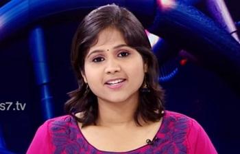 Doctoridam Kelungal 24-03-2019 | News 7 Tamil