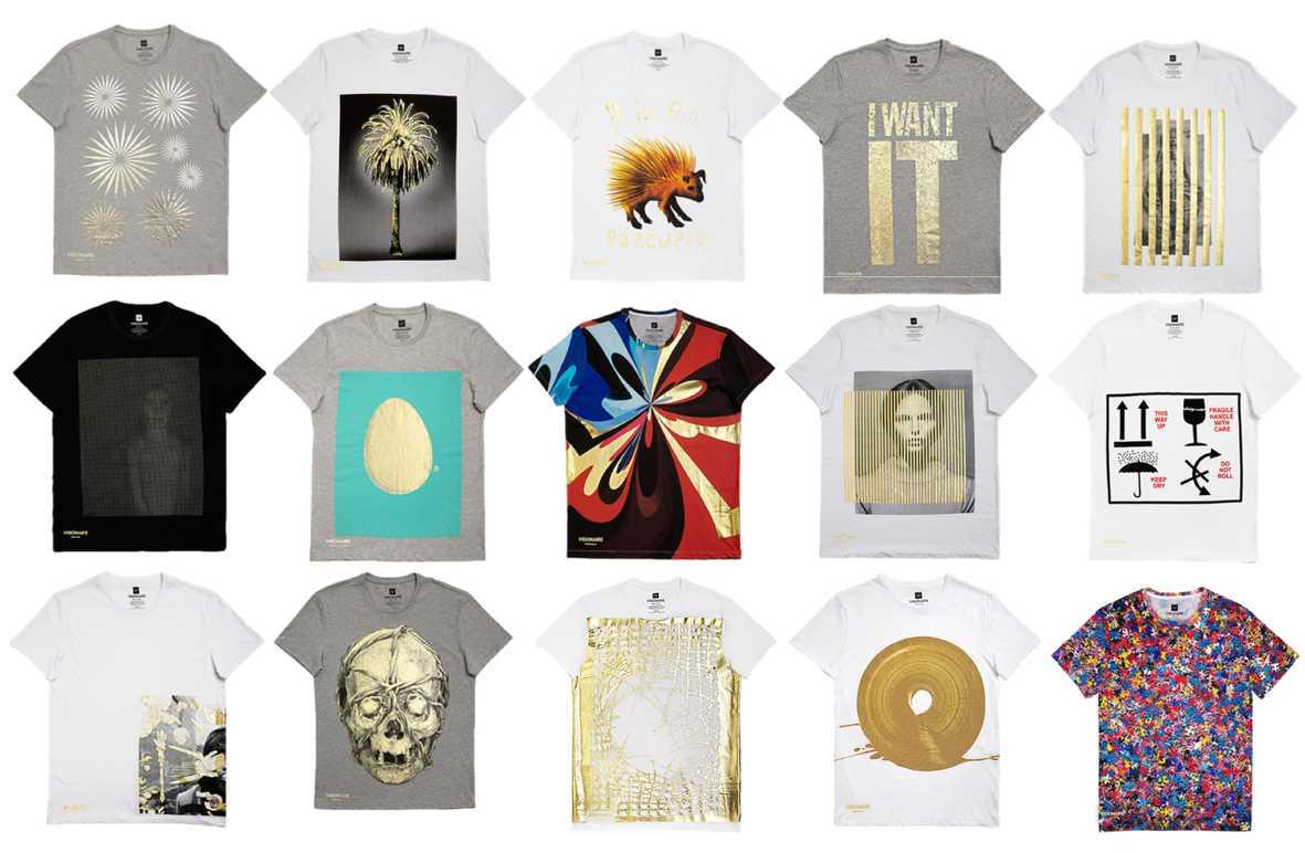 Gap-x-Visionaire-t-shirts-2014