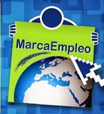 MARCAEMPLEO