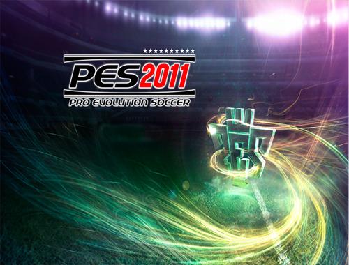 Download Xbox 360 Versi Inggris
