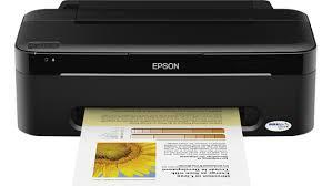 Epson T13