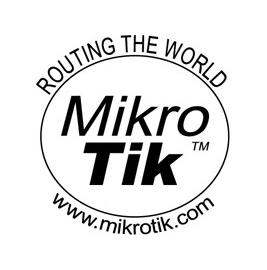 E-book instalasi dan konfigurasi dasar mikrotik