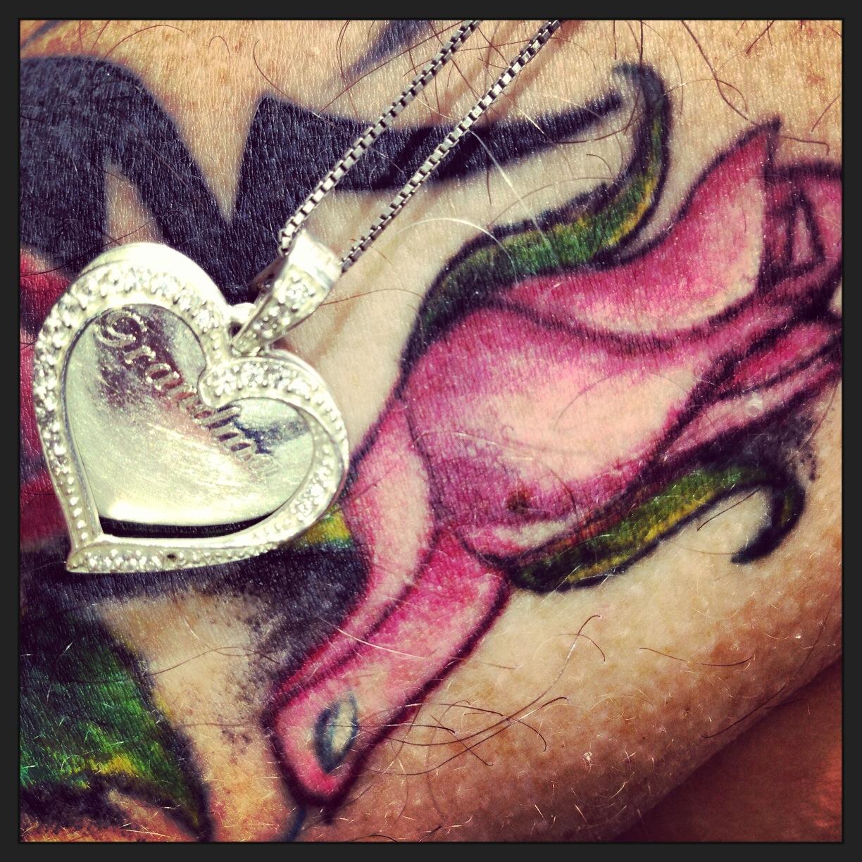 Stillborn and still breathing grief project 11 ways to for Still breathing tattoo