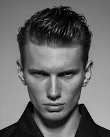 cortes de pelo hombre 2013