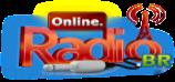 Parceiro - Radiobr On-Line
