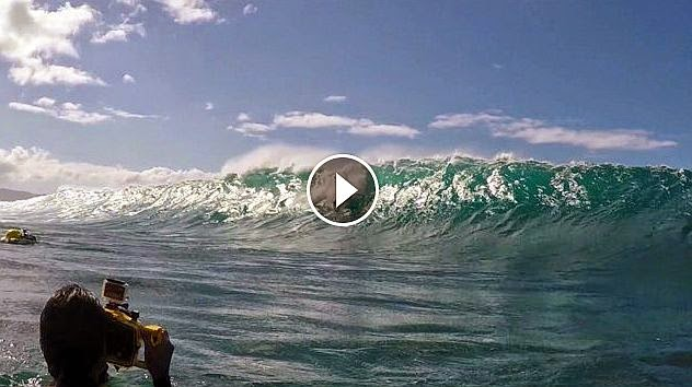 Pipeline Session