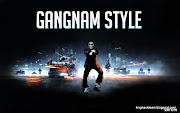 Gangnam Style YouTube' da En Çok İzlenen 2. Video Oldu!