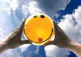 Como desarrollar el pensamiento positivo