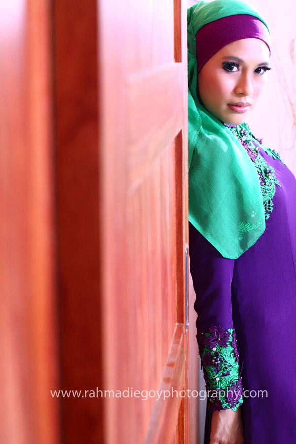 rahmadiegoyphotography,model hijab,fashion busana muslimah 6