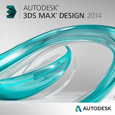 Crack для Autodesk 3ds Max 9 - картинка 3