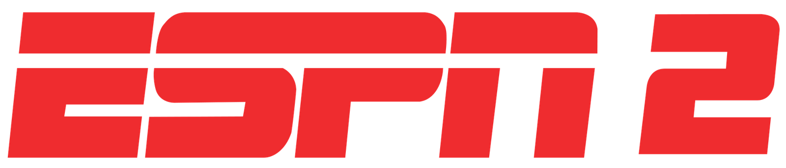 ESPN2 has picked up the UALR-Middle Tennessee game on Feb  11 at the    Espn Logo