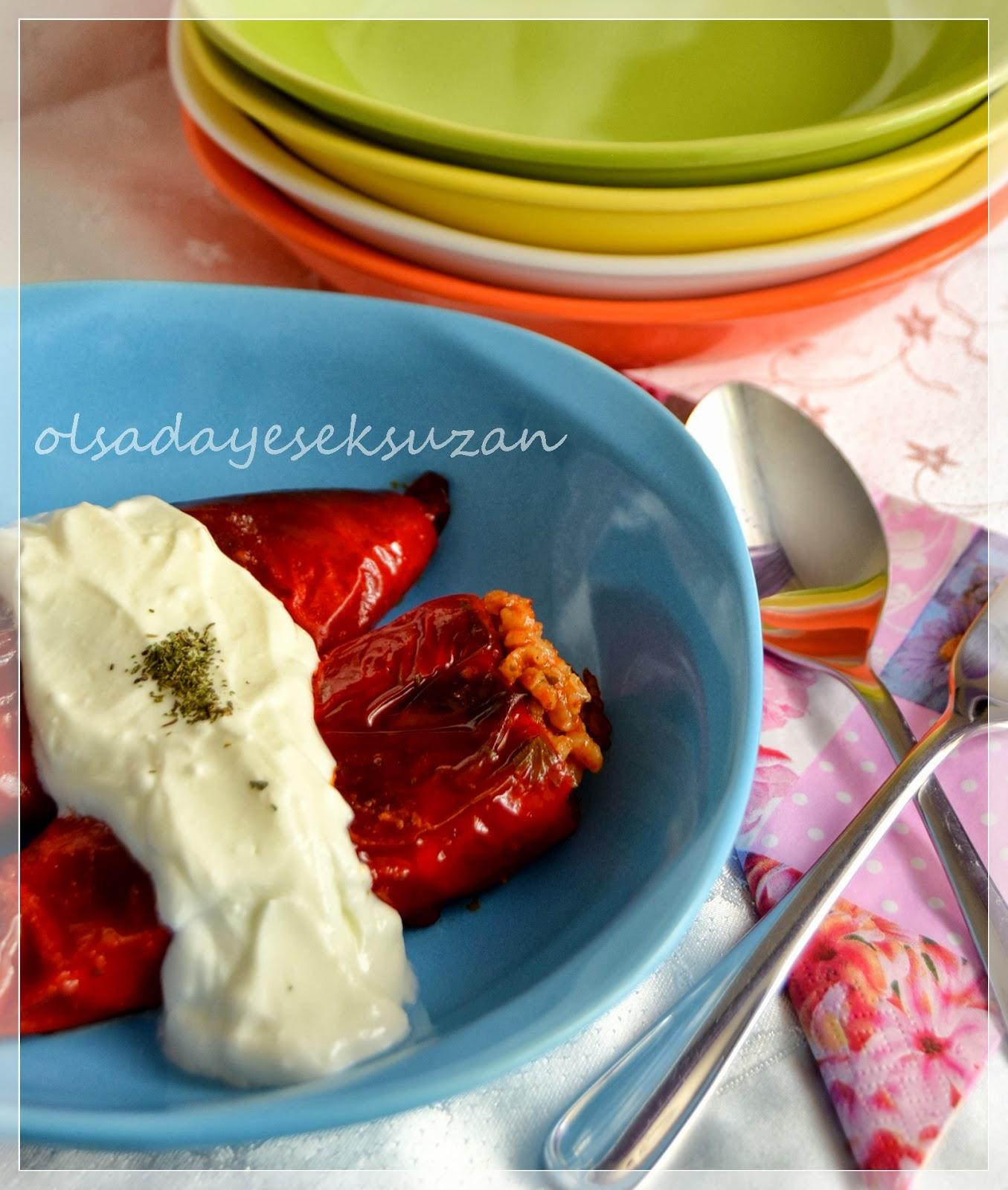Multivarqueda darı püresi - sağlıklı bir kahvaltı 92