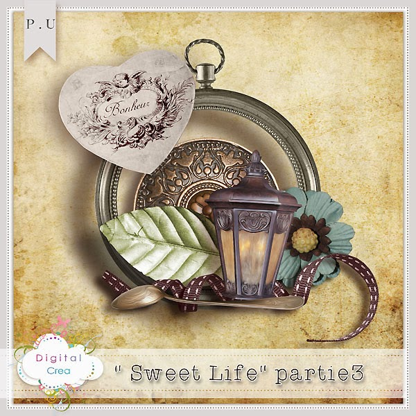 http://digital-crea.fr/shop/complete-kits-c-1/collab-sweet-life-part3-p-15056.html#.Upyh2-JLjEA