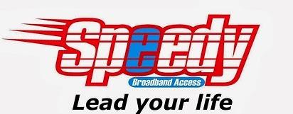 cara cek tagihan speedy online,tagihan speedy secara online,telkom speedy,speedy via internet,listrik bulan lalu,listrik yang belum dibayar,listrik sudah bayar atau belum,