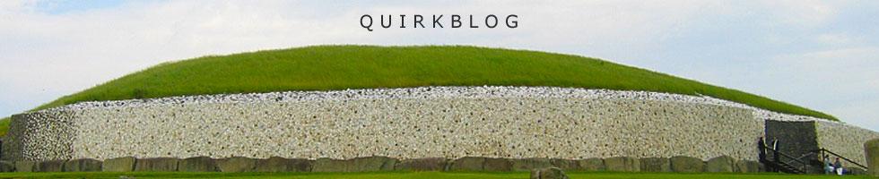 quirkblog