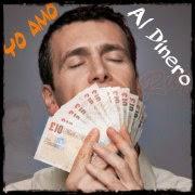 El dinero Solo es una Herramienta