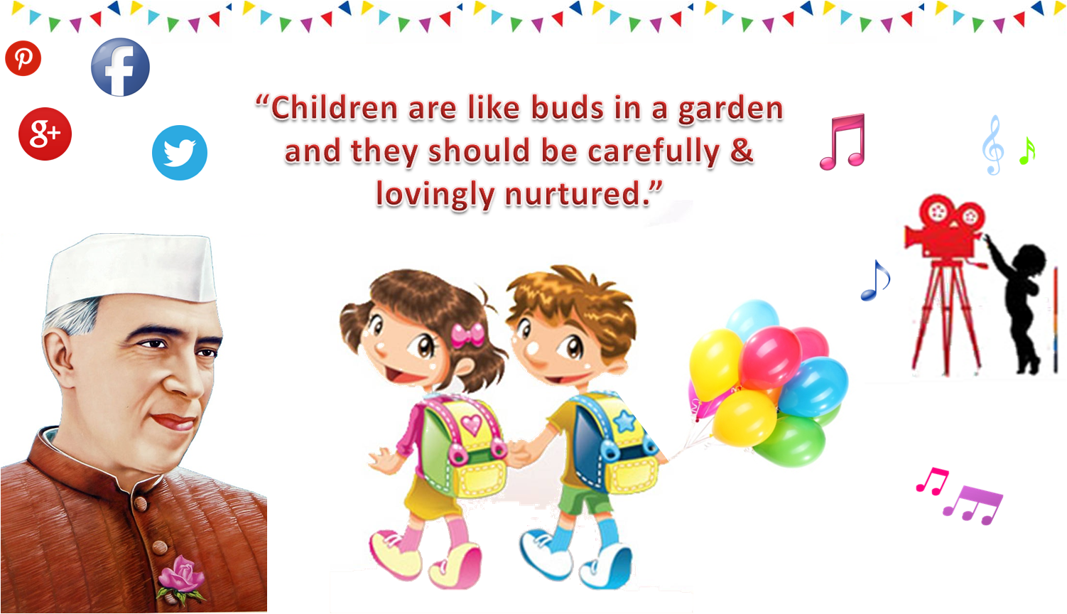childrens day in india Latest children's day news, photos, blogposts, videos and wallpapers explore children's day profile at times of india.