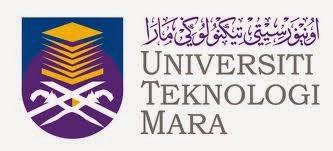 Jawatan Kerja Kosong Universiti Teknologi Mara (UiTM) Melaka logo www.ohjob.info disember 2014