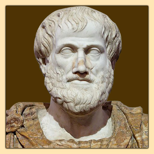 aristotle's ideas about tragedy What are aristotle's views on tragedy  according to aristotle, tragedy has six main  the ideas and principles of the poetics are reflected in the drama of .